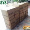 review : ลูกค้า บริษัท Ensys
