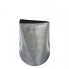 หัวบีบ ไซส์พิเศษ เบอร์ (180)127D (นำเข้าเกาหลี) PETAL TUBES