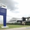 review: ลูกค้า บริษัท เฟิร์ส ทรานสปอร์ต สั่งซื้อ โคมไฟโซล่าเซลล์อัจฉริยะ ทรงโคมกลม รุ่น 12 Watt Monocrystalline (เเสง ขาว)