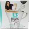 กาแฟจินตหรา B Shape Coffee (กาแฟบีเชฟ คอฟฟี่ บาย จินตหรา)