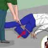 การเอาตัวรอดจาก ไฟดูด-ไฟช็อต 8 วิธี