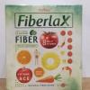 Fiberlax (ไฟเบอร์แล็กซ์)