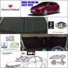 FORD FOCUS Gen3 HB F-row (1 pcs)