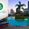 review : ลูกค้า โรงแรม Windsor suites hotel จากร้าน XML-Solar
