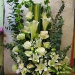 ตระกร้าดอกไม้ 01