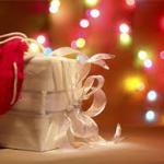 10 อันดับของขวัญปีใหม่ ความหมายดี ๆ สำหรับคนพิเศษ...
