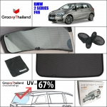BMW 2 SERIES F46 R-row (1 pcs)