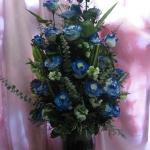แจกันดอกไม้ 13