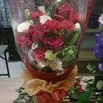 ช่อดอกไม้ 26