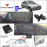 BMW 3 SERIES E46 (4 pcs)