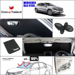 BENZ GLA X156 F-row (1 pcs)