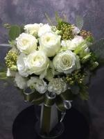 แจกันดอกไม้20