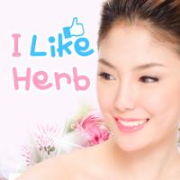 ร้านI Like Herb