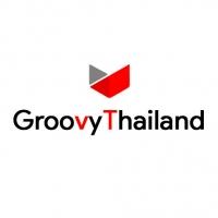 ร้านGroovy Thailand