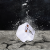 TOSHINO EA Series 3,500W/โตชิโน่ปลั๊กแปลง EA
