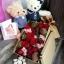 Gift set valentine 01 thumbnail 1