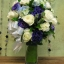 แจกันดอกไม้ 25 thumbnail 1