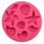 ซิลิโคนสำหรับทำฟองดองท์ กัมเพส รูปหอยทะเล thumbnail 2