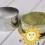 วงมูสสแตนเลสสตีล วงกลม thumbnail 1