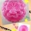 พิมพ์วุ้น สองชั้นทรงกลม รูปดอกไม้ เบอร์ 22 thumbnail 5