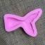 โมล พิมพ์ซิลโคน รูปหางปลา หางนางเงือก (เล็ก) thumbnail 1