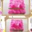 พิมพ์วุ้น สองชั้นทรงเหลี่ยม รูปดอกไม้ เบอร์ 14 thumbnail 2