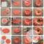 ที่พิมพ์ลายฟองดองท์ พิมพ์กดคุกกี้ Sun flower 3 ชิ้น/เซต (ไม่มีสปริง) (ใหญ่) thumbnail 2