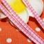 ลวดมัดปากถุง สีชมพู 500 ชิ้น/ห่อ (ยาว 12 ซม.) thumbnail 2