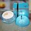 ครีมอบาโลนวีเชฟ (Hybeauty Abalone Beauty Cream) thumbnail 1