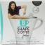 กาแฟจินตหรา B Shape Coffee (กาแฟบีเชฟ คอฟฟี่ บาย จินตหรา) thumbnail 1