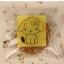 ถุงเบเกอรี่ ถุงขนม แบบมีเทปกาว100 ใบ/ห่อ (10*10+3 cm.) thumbnail 1