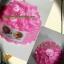 พิมพ์วุ้น สองชั้นทรงกลม รูปดอกไม้ เบอร์ 8 thumbnail 1