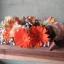 มงกุฎดอกไม้ 01 thumbnail 1