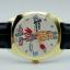 นาฬิกาเก่า SPIRO AGNEW ไขลาน thumbnail 12