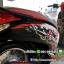 โอนฟรี!! SCOOPY-I ปี56 สภาพสวย วิ่ง5พันโล เครื่องแน่นกริ๊บ ราคา 29,000 thumbnail 13