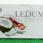 Pibu Acne By EVE'S (พิบู แอคเน่ บาย อีฟ) หรือ Leduma (เลอดูมา)