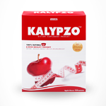 อาหารเสริมคาลิปโซ่ (Kalypzo) ลดน้ำหนัก