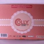 Colly Collagen 6000 mg (คอลลี่ คอลลาเจน 6000)