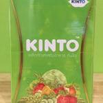 Kinto Detox (คินโตะ ดีท็อก)
