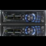 Zulex FD-1040 (เครื่องเล่น DVD/USB)