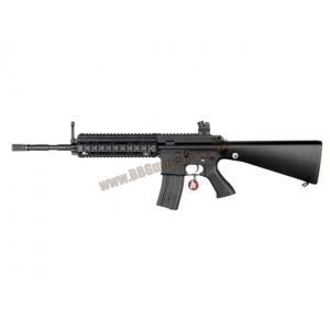 HK416 ท้ายเต็ม - Jing Gong F6623