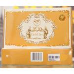 ครีม Freshy Face Gold Set (ครีมถุงทอง หรือ ครีม Gold Set หรือ ครีมโกลด์เซ็ท) 1 กล่อง