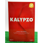 คาลิปโซ่ แคป (Kalypzo Cap) 1 กล่อง