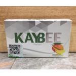 Kaybee Perfect (เคบี เพอร์เฟค) 1 กล่อง