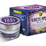 ครีม voodoo white spell (day cream)