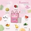 วิตามินเกาหลี by Fairlykiss กล่องสีชมพู thumbnail 7