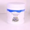 คลอโรฟิลล์ Unicity (คลอโรฟิลล์ ยูนิซิตี้) หรือ Chlorophyll Powder (คลอโรฟิลล์ พาวเดอร์)