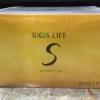 Bios Life S (ไบออสไลฟ์ เอส)