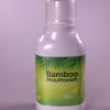 Bamboo Mouthwash (น้ำยาบ้วนปากแบมบู)