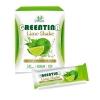 Greentina Lime Shake (กรีนติน่า ไลม์ เชค)